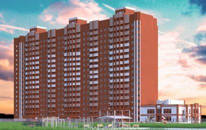 Как сдать или продать недвижимость с помощью агентства?