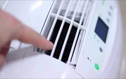 Электроконвекторы и масляные радиаторы: что выбрать?
