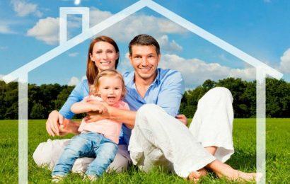 Необходимые процедуры для получения льготы на жилье молодой семье