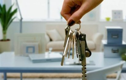 Почему при покупке квартиры лучше обратиться в агентство недвижимости?