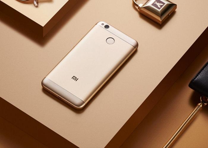 Надежный оптовый поставщик техники Xiaomi