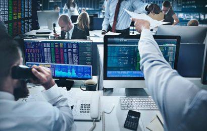Виды Анализа Рынка Форекс и Их Применение