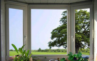 Преимущества установки пластиковых окон: виды пластиковых окон