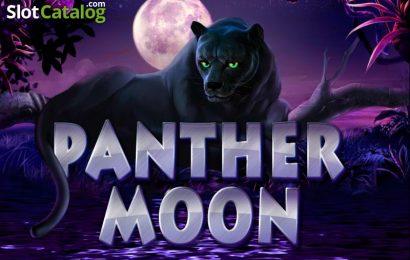 PantheraMoon на любимом веб-ресурсе рунета