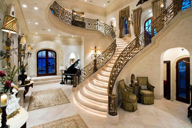 Качества элитной недвижимости: подбираем красоту и комфорт