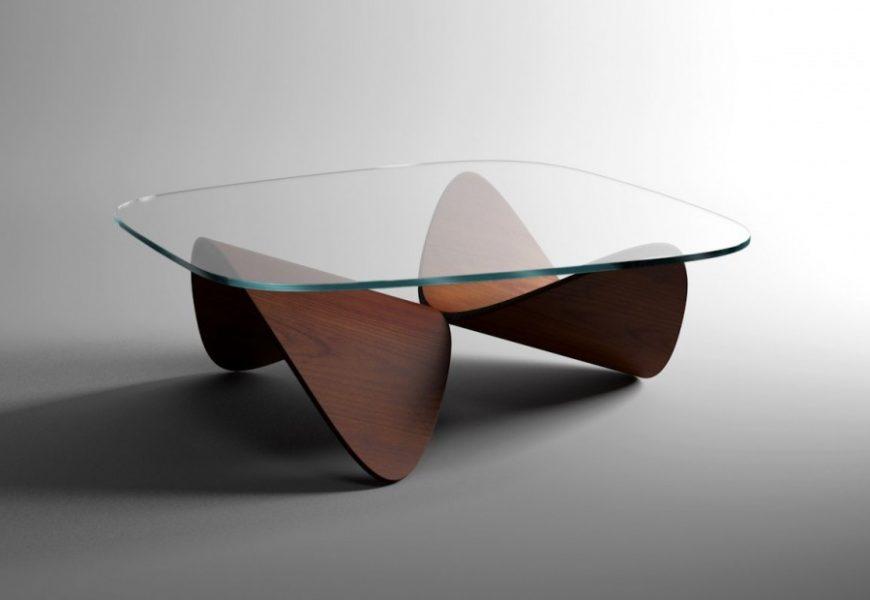 Преимущества мебели от дизайнера