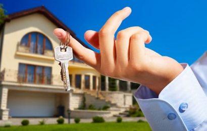 Преимущества ипотеки для покупки квартиры