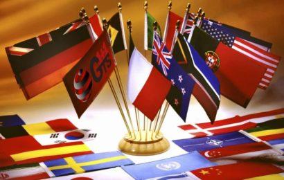 Услуги бюро переводов и их особенности