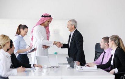 Бизнес в ОАЭ: преимущества