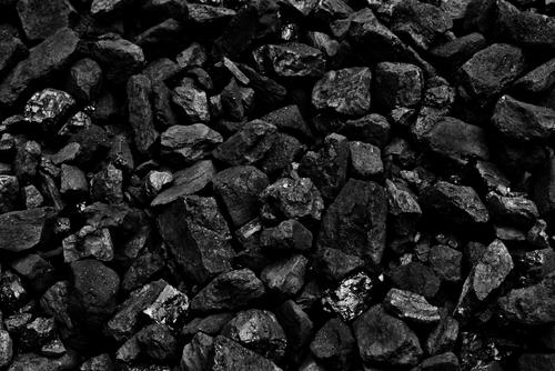 Особенности и преимущества такого материала, как каменный уголь