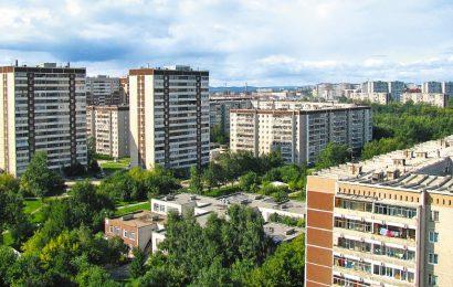 Советы по выбору жилья на вторичном рынке Мурома