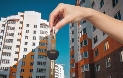 Какую квартиру лучше купить – новостройку или вторичку?