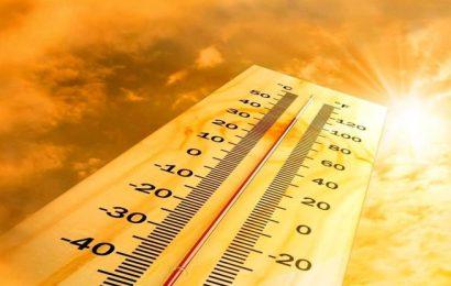 Как защитить жилье от жары