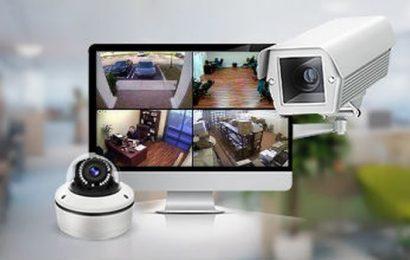 Видеонаблюдение: правильный выбор камеры