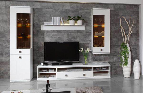 Как выбрать мебель для зала?