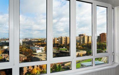 Металлопластиковые окна какой профиль лучше, как его выбрать
