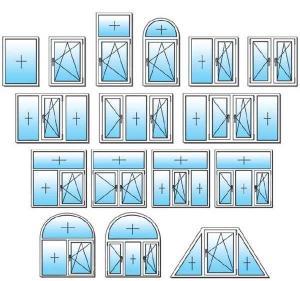 Как понять, что пришло время ставить пластиковое окно?
