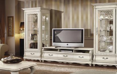 Особенности покупки и выбора мебели