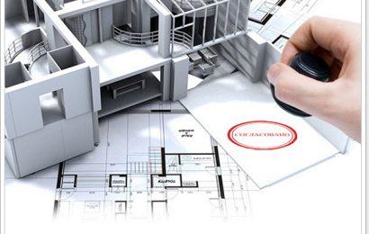 Как купить квартиру с перепланировкой в ипотеку?