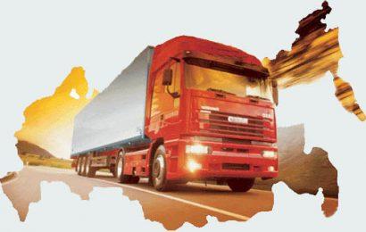 Основные плюсы транспортных компаний