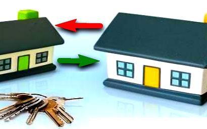 На что обращать внимание при выборе и покупке квартиры