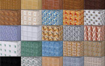Как правильно укладывать керамическую плитку. Этапы укладки