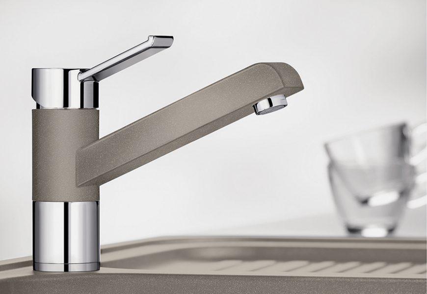 Как правильно выбрать смеситель и купить сантехнику для ванной и кухни