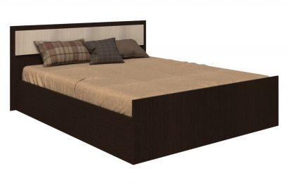 Как выбрать качественную двуспальную кровать?