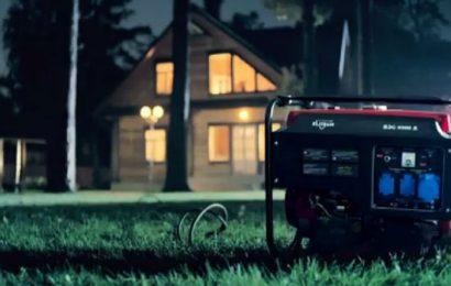 Какому генератору для дома отдать предпочтение: бензиновому или дизельному