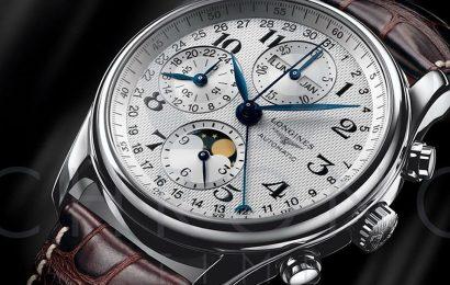 Возможно, ли сдать швейцарские часы в ломбард?