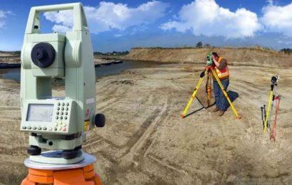 Инженерная экология гражданских и промышленных объектов