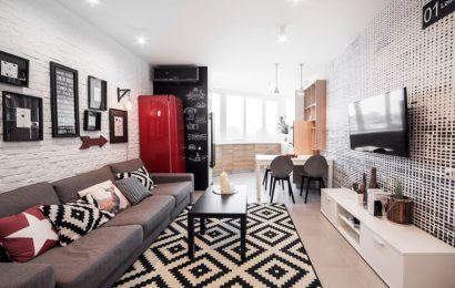 Какому стилю оформления дизайна в квартире отдать предпочтение