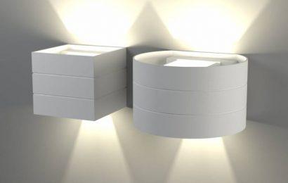 Светильники в интернет магазине Домосвет