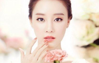 Почему покупают корейскую косметику?