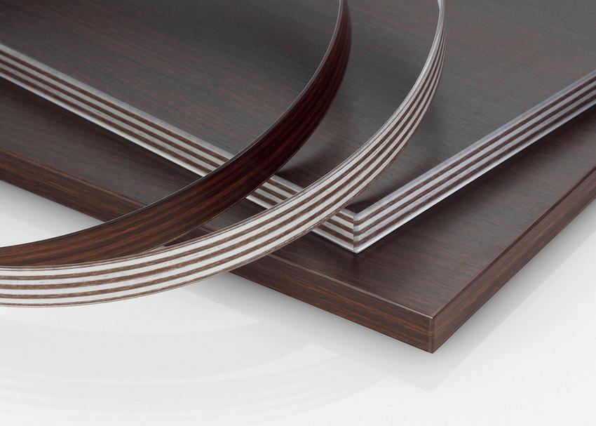 ДСП- это что- Сфера использования и классификация материала; Советы по ремонту